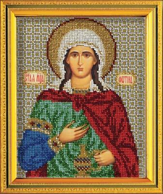 Ювелирный бисер иконы, бесплатные ...: pictures11.ru/yuvelirnyj-biser-ikony.html